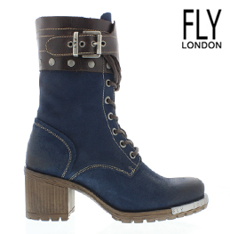 fly-london-logger-2